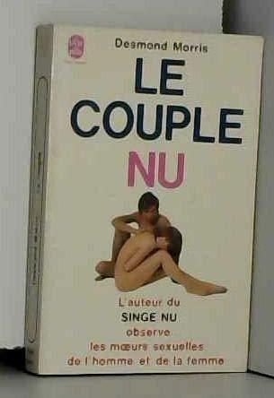 Les couples photos embarrassant sexuelle nue@todorazor.com