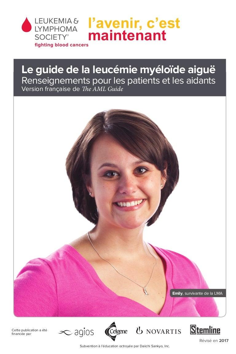 Adulte complète guide tristina millz back@todorazor.com