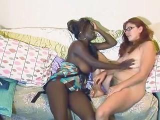 Hot lesbian tgpblonde mom noir@todorazor.com