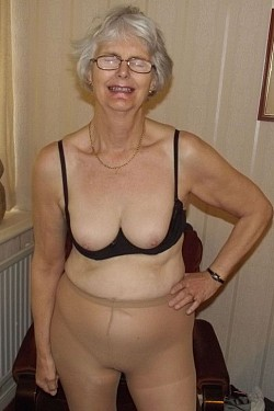 Amateur granny tgpbig tit milf @todorazor.com
