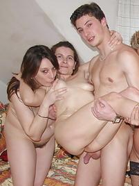Boy mom nudewomen quiet pics@todorazor.com