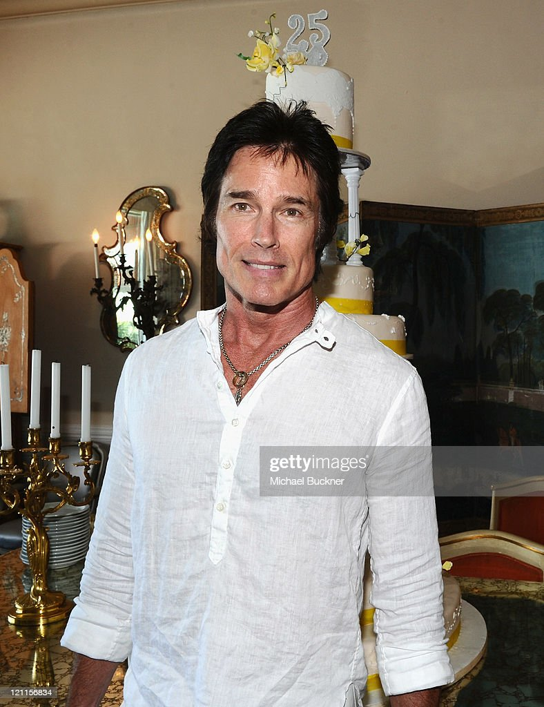 Ronn moss branlettedemographics asian americans@todorazor.com
