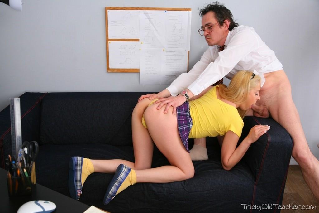 black mature baise le cul – Anal
