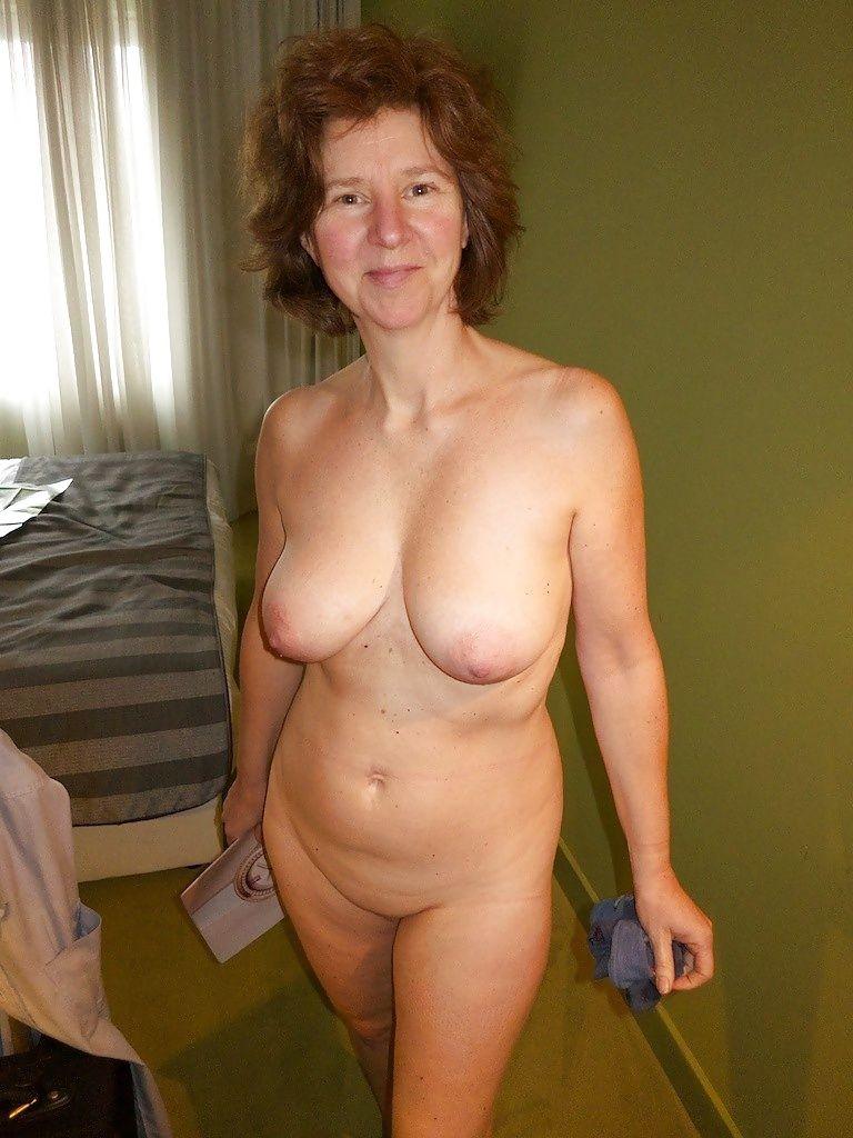 Nude amateur salope the pastor biblical@todorazor.com