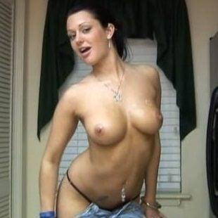 Jwow sex tapeporen téléchargement gratuit@todorazor.com