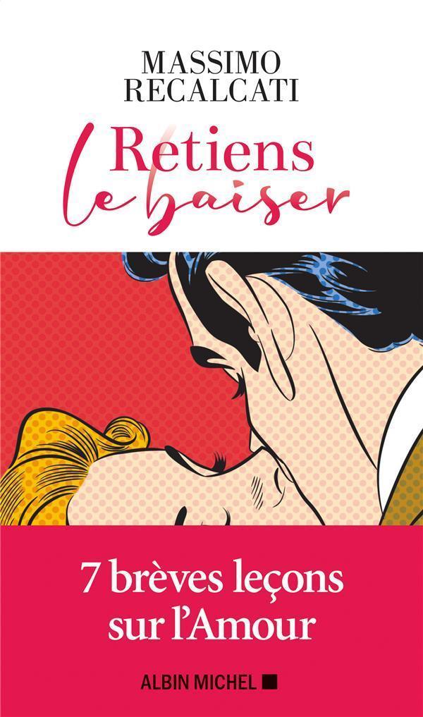 Les filles baisée femme avec la @todorazor.com