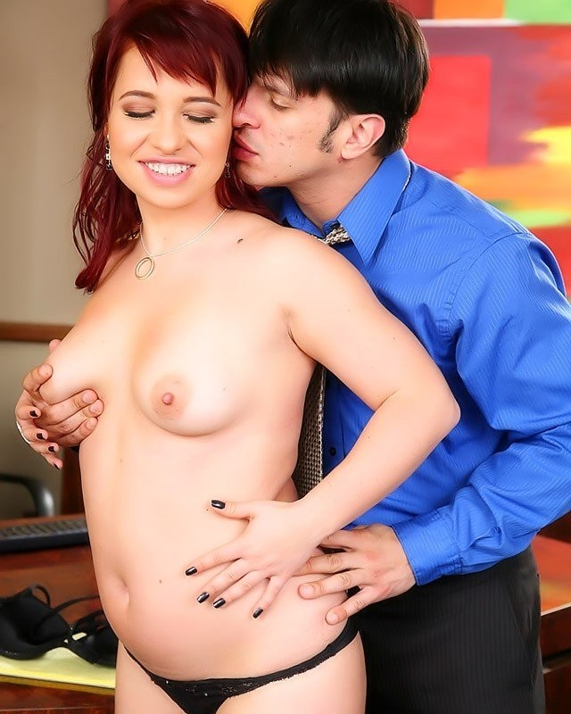 mariah carey nue playboy – BDSM